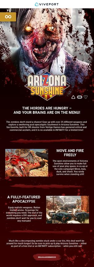 Email-Arizona Sunshine-Mockup.png