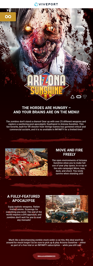 Email-Arizona Sunshine-Mockup.png