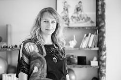 Mag. Malgorzata Kehrer-Sawka