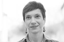 Karin Grössenbrunner