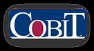 COBIT Governança de TI