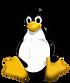 Linux distribuições