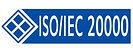 EXIN ISO2000 Gereciamento de serviços de TI