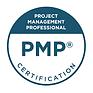 PMP PMI Projetc Managemen Institute PMO Gerenciamento de projetos