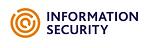 EXIN ISO27000 Segurança da informação