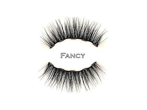 FANCY-Money Magnet Eyelashes and Magnetic Liner Set