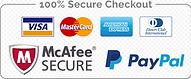 securecheckout.png