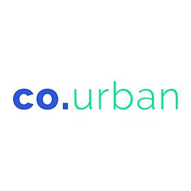 01_logo-co-urban.png
