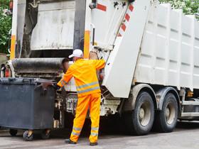 Taxa do lixo: como esta medida pode melhorar a gestão dos resíduos sólidos nos municípios