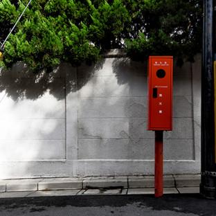 東京皮膜(4)