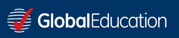 GLOBAL+EDUCATION.png