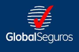 Global seguros logo
