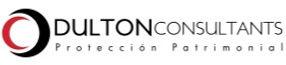 Dulton Consultants logo