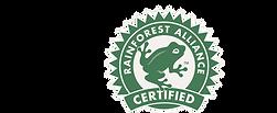 construccion invernaderos, certificaciones, laboratorios cannabis medicinal