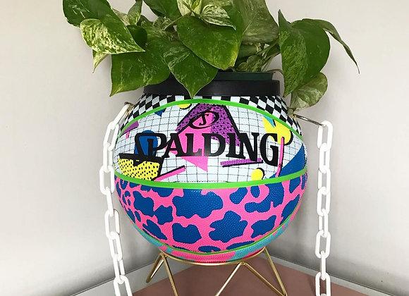 Candace Pothos Parker (Hanging)