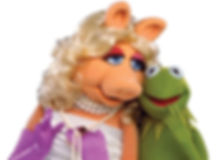kermit-miss-piggy1_edited.jpg