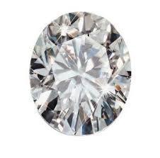 Diamond Coronation Sponsorship