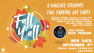 fall yall image.png