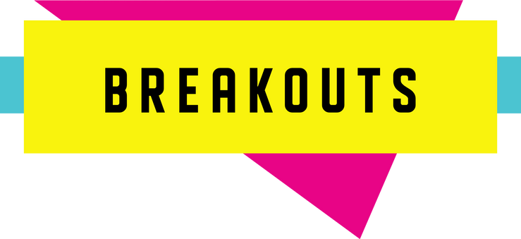 breakouts2.png
