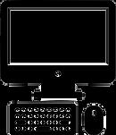 kissclipart-computer-clipart-computer-ic
