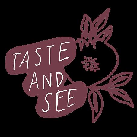 Taste and See Logos-01.png