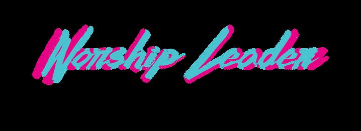 worshipleader.png