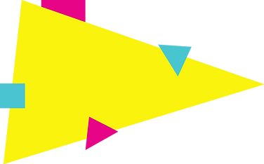 yellowtriangle.png