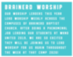brainerd worship.png