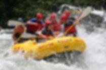 ocoee-river.jpg