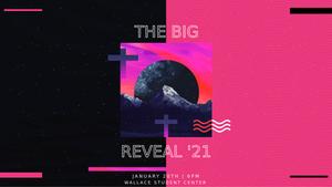bigreveal21.png