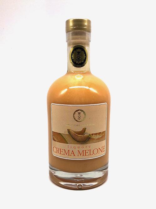 Zamperoni Distillati Crema Melone Likör