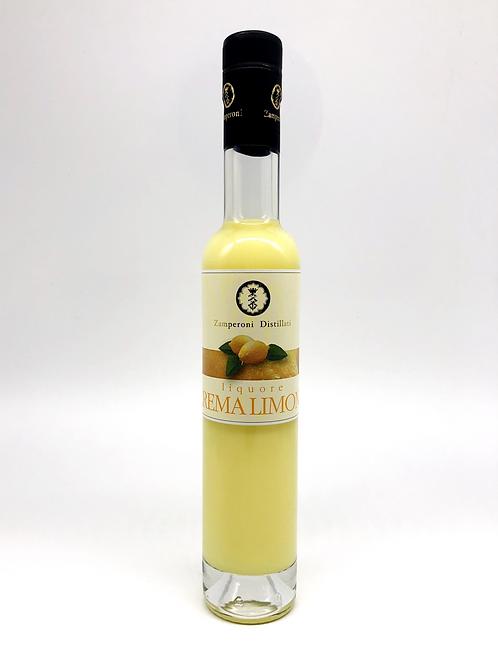 Zamperoni Distillati Crema Limone