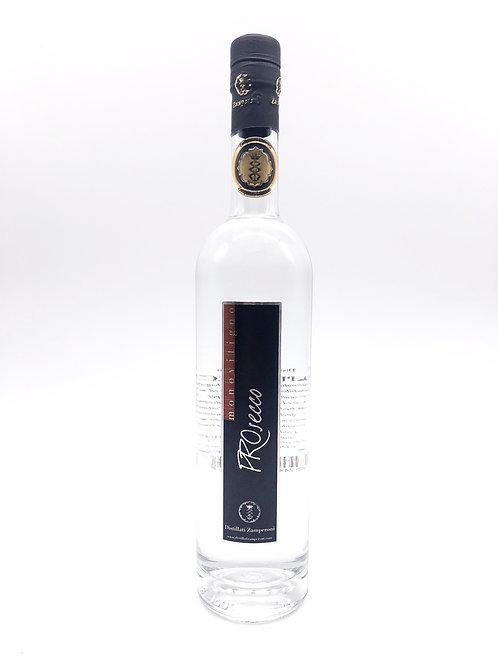 Zamperoni Distillati Grappa PROsecco monovitigno