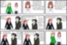npi_001.jpg