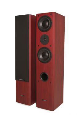 Icon Audio MFV3 Super Speakers