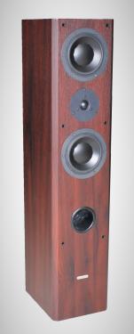 Icon Audio MFV3 Speakers