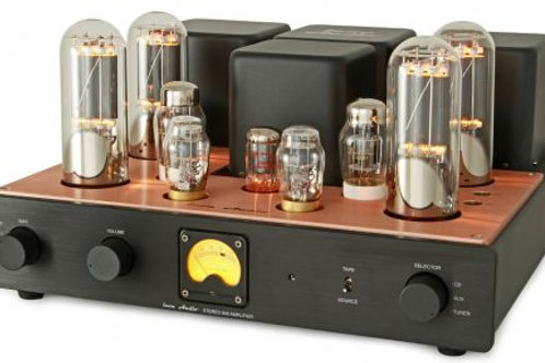 Icon Audio Stereo 845 PP * SHOWROOM DEMO *