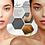 Thumbnail: Liquid Lipo Bronzed (tanning mist) 250 ml
