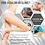 Thumbnail: Liquid Lipo Practitioner Training & Kit