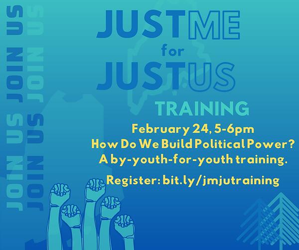 Join Us join us join us join us.png