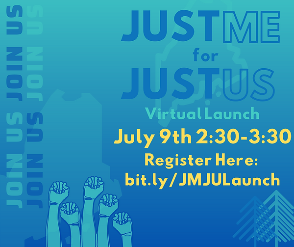 Join Us join us join us join us(7).png