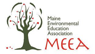 MEEA_logo_right_stacked.jpg