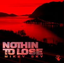 Nothin To Lose_Cover-6.jpg