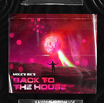 Back To The House_COVER_Pink.jpg