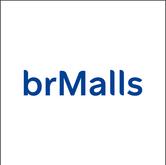 brmalls.png