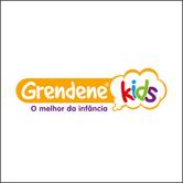 grendene.png