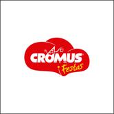 cromus.png