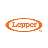 lepper.png