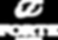 FORTE_Logo_White_RGB.png