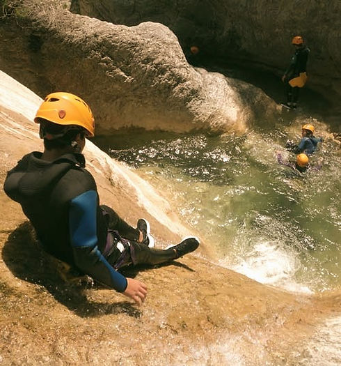 Canyon-fanghetto-nice-alpes-maritimes--2016_edited.jpg
